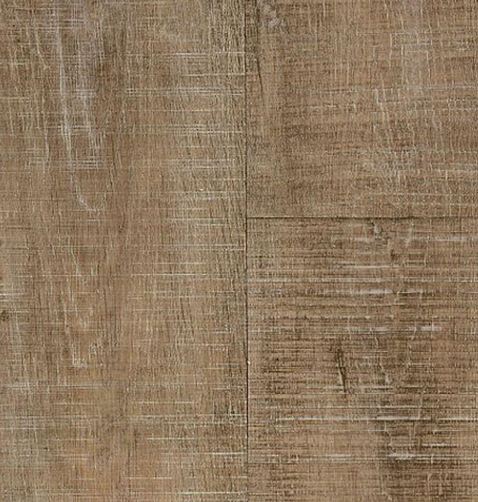 COREtec Click PVC Wood - 50LVP211 Nantucket Oak