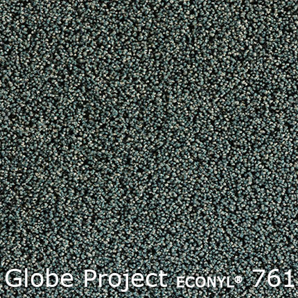 Gebruikersklasse : en 685 klasse 33 en 23materiaal : 100% polyamide breedte : ca. 4 meteraantal kleuren : ...