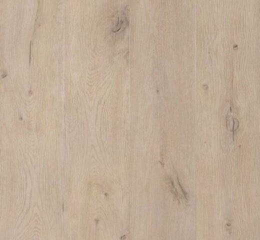 COREtec Click PVC Naturals - 50LVP806 Forest