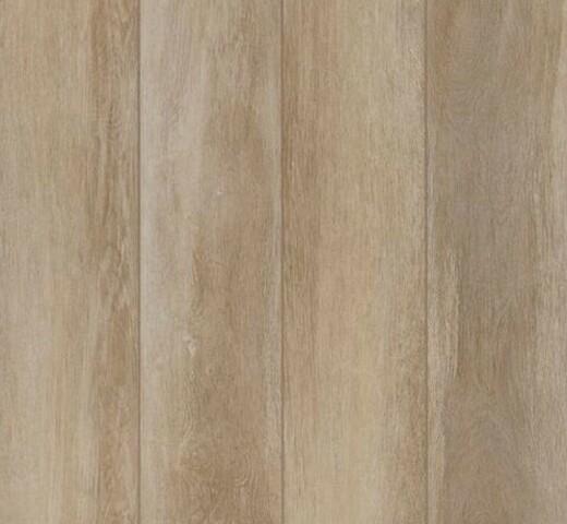 COREtec Click PVC Naturals+ - 50LVPE858 Leaf