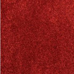 Gelasta tapijt Luxor