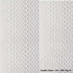 Quality Glass Intervos 1406 glasvezel behang rol 50m x 1m