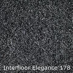 Interfloor 149 Elegance tapijt €138.50