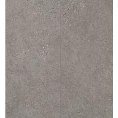 COREtec Tegel Click PVC Stone+