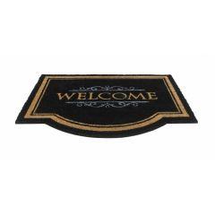 HAMAT Kokosmat 188 Coco Classic Welcome
