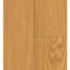 COREtec Click PVC Wood Elegant