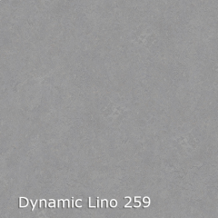 Interfloor Vinyl Dynamic Lino €19.95