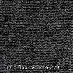 Interfloor 606 Veneto tapijt €47.50