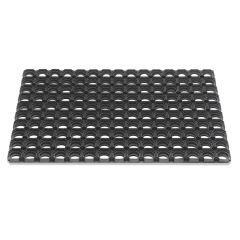 Rubbere mat Hamat 350 Domino 17mm