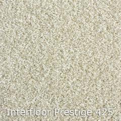 Interfloor 464 Prestige tapijt €133.95
