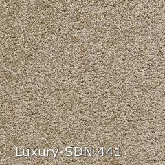 Interfloor 297 Luxury-SDN tapijt €157.50