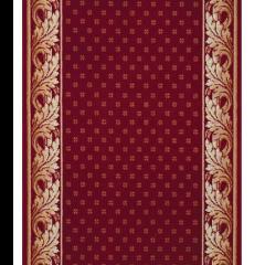 Traploper San Lorenzo - 15503 Royal Aubusson - Klassieke Loper