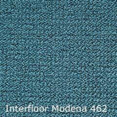 Interfloor 346 Modena tapijt €79.95