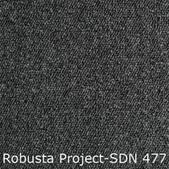 Interfloor 480 Robusta Project-SDN tapijt €70.95
