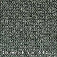 Interfloor 055 Caresse Project tapijt €115.95