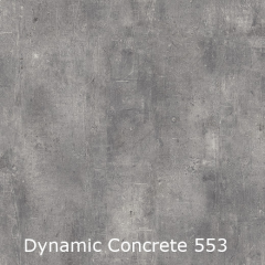 Interfloor Vinyl Dynamic Concrete €19.95
