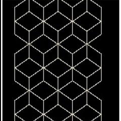 Traploper Avenue 67 cm - Klassieke Loper - 10 Kleuren Leverbaar