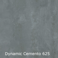 Interfloor Vinyl Dynamic Cemento €19.95