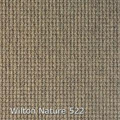 Interfloor 630 Wilton Nature Tapijt
