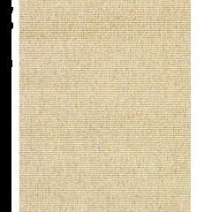 Traploper Cordal - Klassieke Loper - 3 Kleuren Leverbaar