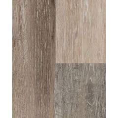 COREtec Click PVC Wood