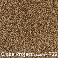 Interfloor 215 Globe Project-SDN tapijt €160.95