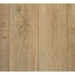 COREtec Click PVC Wood+