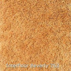 Interfloor 045 Beverly Tapijt