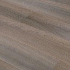 Vivafloors Click PVC 7800 Serie - Wood Touch Eiken
