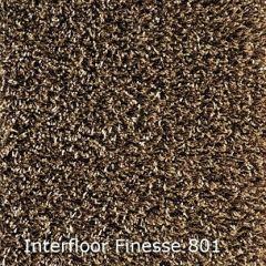 Interfloor 181 Finesse tapijt