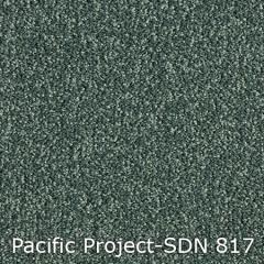 Interfloor 416 Pacific Project-SDN tapijt €124.95