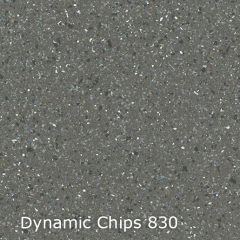 Interfloor Vinyl Dynamic Chips €19.95