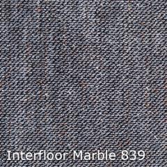 Interfloor 308 Marble tapijt €79.95