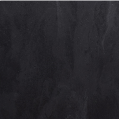 Gelasta pvc dryback Pure Tile €26.95