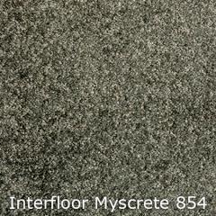 Interfloor 363 Myscrete tapijt €106.95