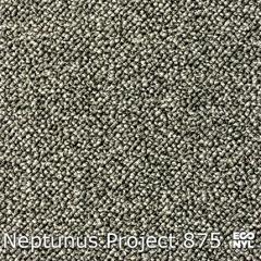 Interfloor 375 Neptunus Project tapijt €97.95