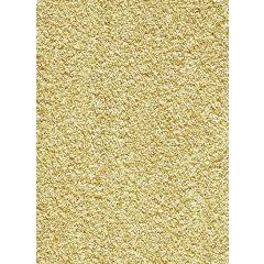 Gelasta tapijt Brianza