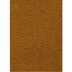 Gelasta tapijt Castana