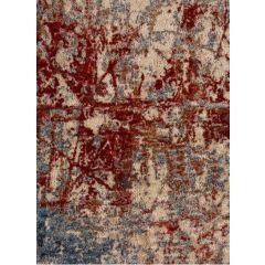 Gelasta tapijt Dolce Vita