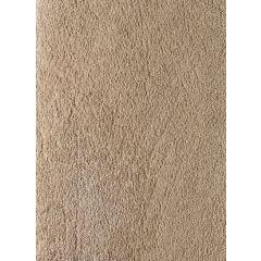 Gelasta tapijt Finesse