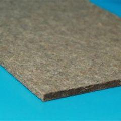 Finifelt ondervloer vinyl pak per 10m2