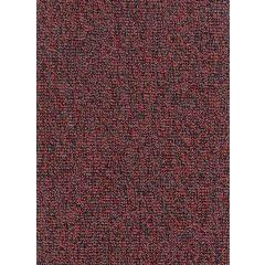 Gelasta tapijt Formula SDN