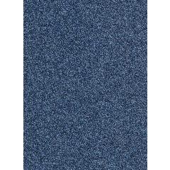 Gelasta tapijt Forza SDN