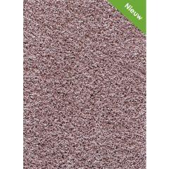 Gelasta tapijt Gusto