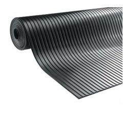 Hamat rubber loper mat 361 Gamma 100cm breed