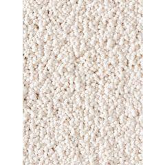 Gelasta tapijt Happiness