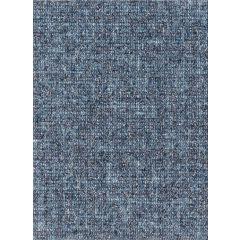 Gelasta tapijt Industrial