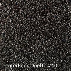 Interfloor 140 Duette tapijt