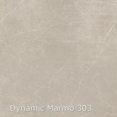 Interfloor Vinyl Dynamic Marmo € 19.95