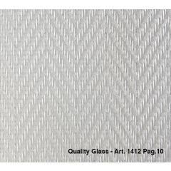 Glasvezel behang Intervos Quality 1412